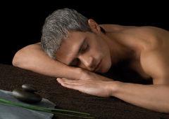 essentiel_offre_homme_massage[1].jpg